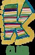 Official K Club Logo Full Lockup Standard Color.png