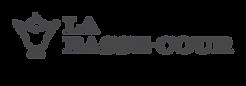 logo_la_basse_cour.png