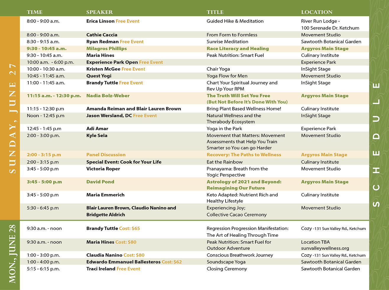 SVWellness Schedule2.jpg