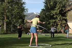SV WellnessFestival hula hoops.jpg