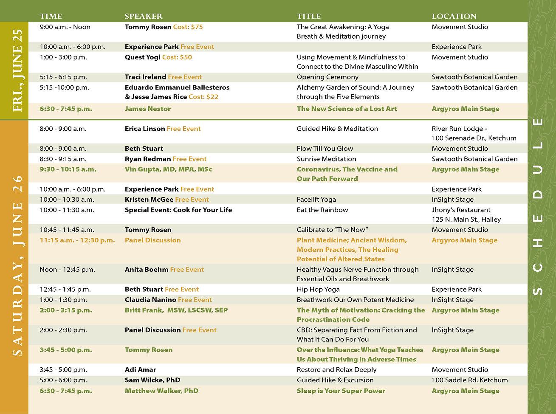 SVWellness Schedule.jpg