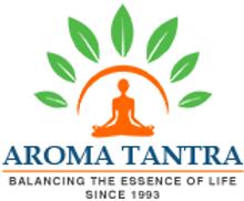 AromaTantra-Logo-1.png