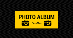 PHOTO ALBUM.png
