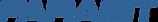Parabit Logo Plain Blue.png