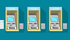Is your ATM vestibule secure?