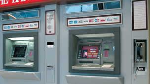 ATM/ITM Enhancements