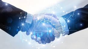Parabit Systems, Inc. Announces strategic Partnership with Longheadland Limited