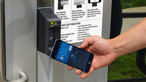 The New MMR: The latest in Access Control Systems