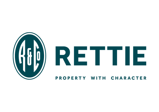 rettie-default-logo