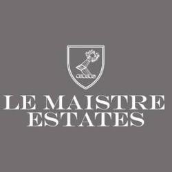 le-maistre-estates