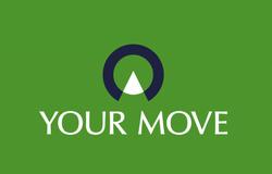 YOURMOVE Logo