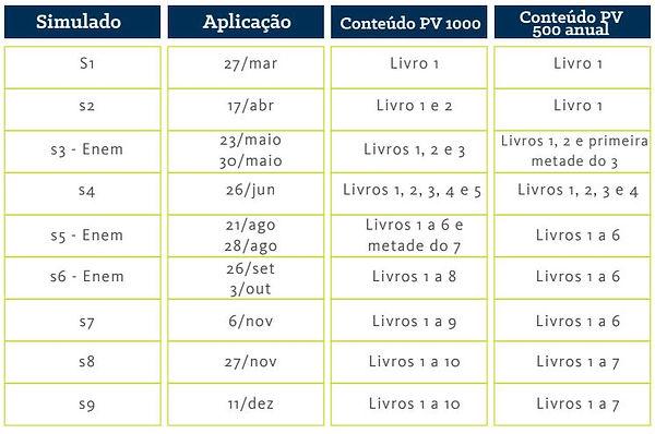 Calendario Simulados.JPG