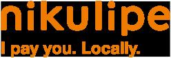 nikulipe-logo.png