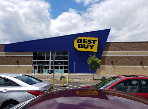 Best Buy Front.png