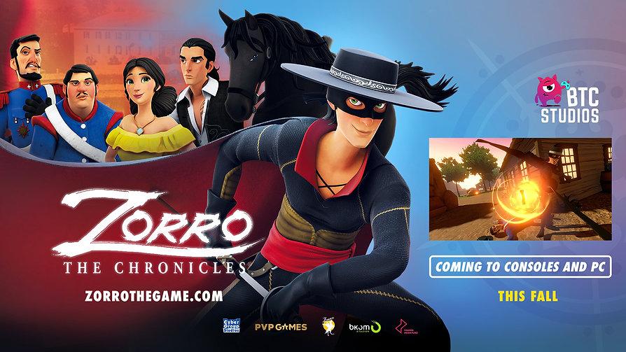 Zorro KV FINAL.jpg