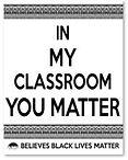 in my classroom mini.JPG