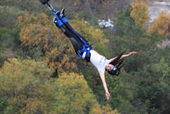 Salto en bungee_ 4.jpg