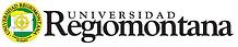 logo-universidad-regiomontana.png