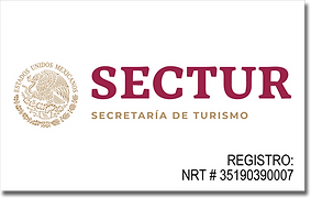 SECTUR.png