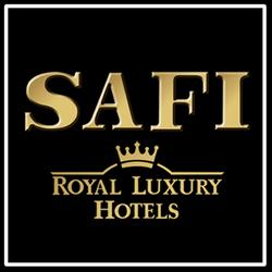Hoteles SAFI
