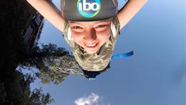 Salto en bungee_ 13.jpg