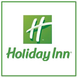 Hoteles Holiday inn