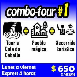 COMBO 1.jpg