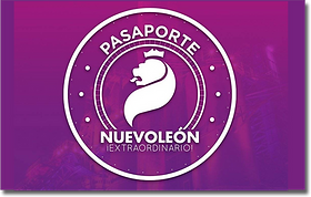 pasaporte.png