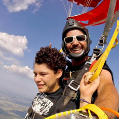 Parachute jump 5.jpg