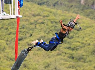 Salto en bungee_ 26.jpg