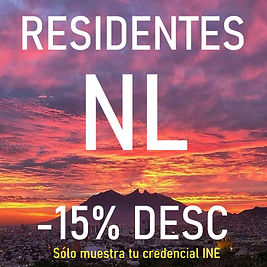 Residentes NL.jpg