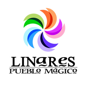Linares_Pueblo magico.png