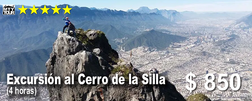 Cerro de la silla.png