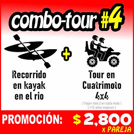 COMBO 4.jpg