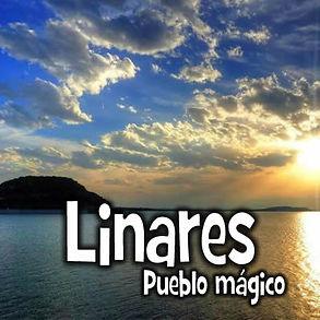 LINARES_1.jpg