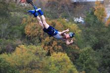 Salto en bungee_ 5.jpg