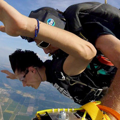 Parachute jump 3.jpg