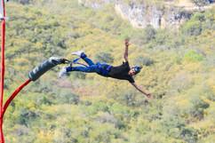 Salto en bungee_ 31.jpg