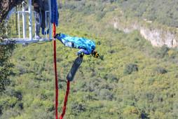 Salto en bungee_ 23.jpg