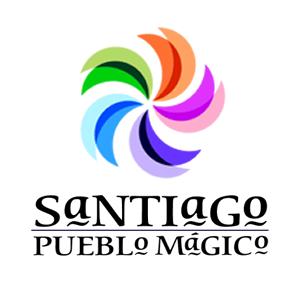 Santiago_Pueblo magico.png