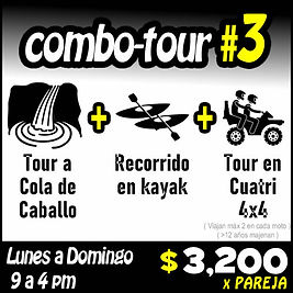 COMBO 3.jpg