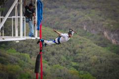 Salto en bungee_ 18.jpg