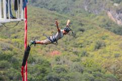 Salto en bungee_ 10.jpg