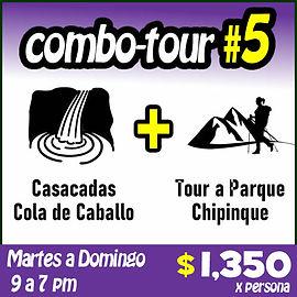 COMBO 5.jpg