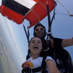 Parachute jump 7.jpg