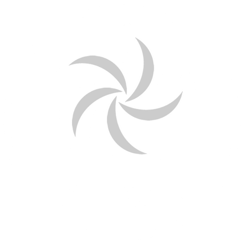 MAGICO.png