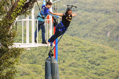 Salto en bungee_ 29.jpg