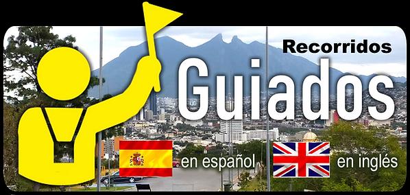 GUIAS.png