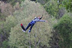 Salto en bungee_ 16.jpg