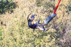 Salto en bungee_ 19.jpg